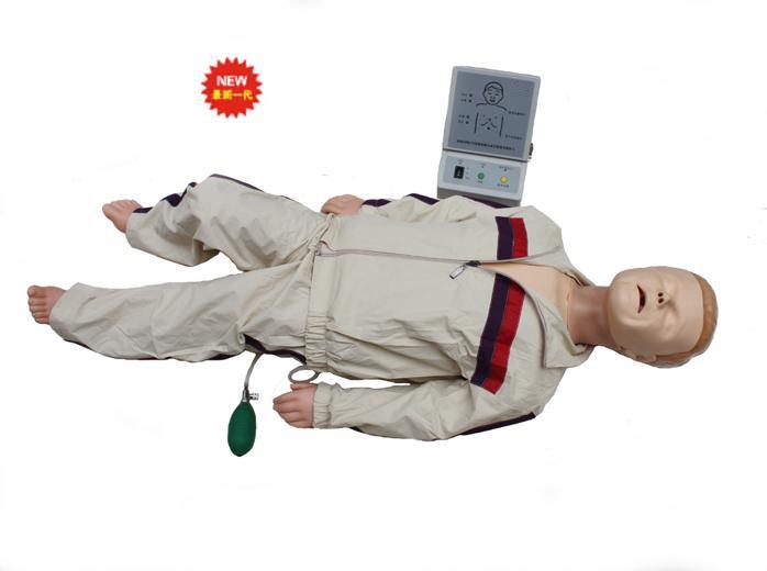 CPR170.jpg